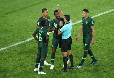 world cup 2018 nigeria vs iceland lineups preview