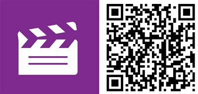 movie creator now available for windows 8.1, powerful