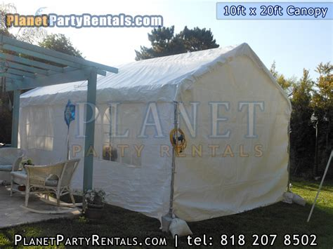 appartments for cheap cheap wedding tent rentals wedding ideas