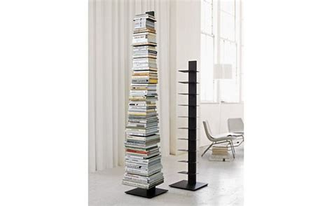 Sapiens Bookcase by Sapien Bookcase Or At Last I One