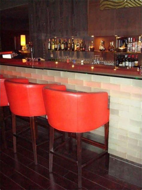 commercial barstools commercial chairs commercial sofas