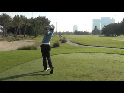 ben crenshaw swing justin rose swing sequence golf videos from around the