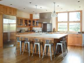 where can i buy a kitchen island thistle hill farm