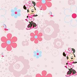 minnie mouse wallpapers pictures images minnie mouse wallpapers wallpaper cave