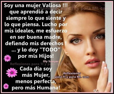 imagenes de reflexion para una mujer 17 best images about lol on pinterest te amo tes and