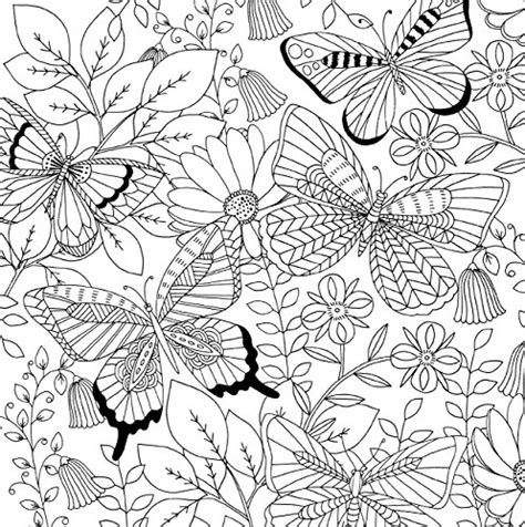 colorful designs stress relieving designs and coloring book filled with floral mandalas and paisley coloring book coloring books books follow your dreams coloring book 31 stress