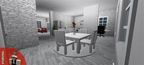 hashtags for home design bloxburg hashtag on twitter codes bloxburg house designs