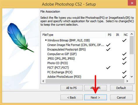 adobe photoshop tutorial pdf free download download tutorial adobe photoshop cs2 pdf creator saverdedal