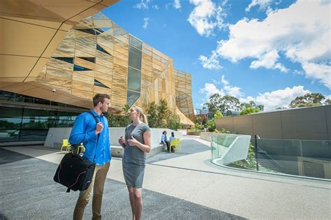 Edith Cowan Mba Requirements by Ecu School Of Business And Indian Student Abroad