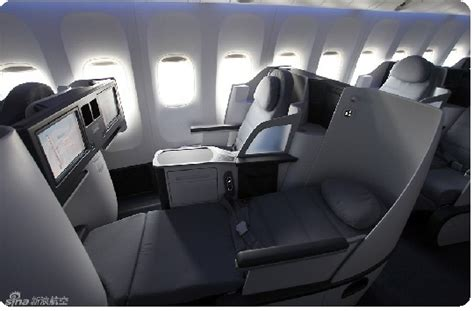 cheap business class on air china flights airfare review with images