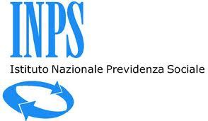 www inps it contact center sede universit 224 degli studi di palermo