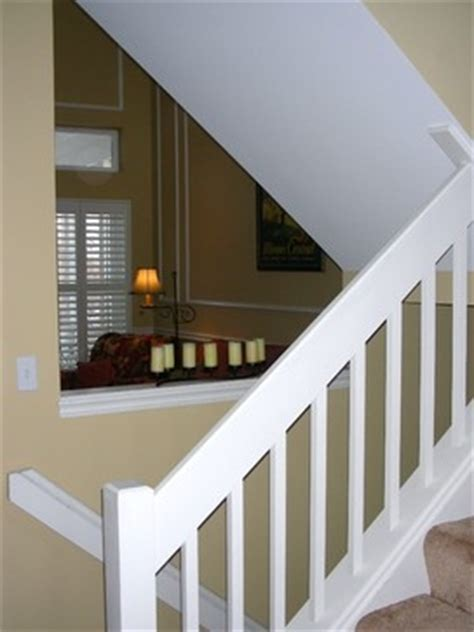 sherwin williams quot quot houzz painting the dining room and living room and entrances this
