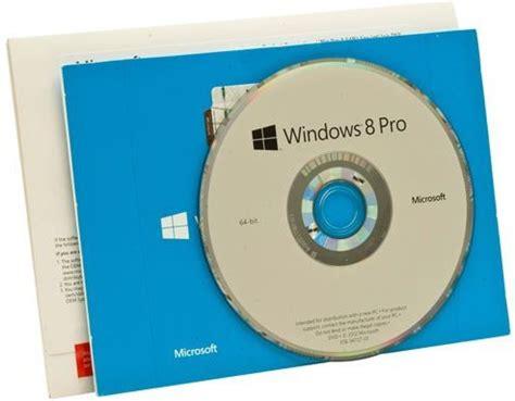 themes for windows 8 1 pro 64 bit microsoft windows 8 professional 32 64 bit microsoft