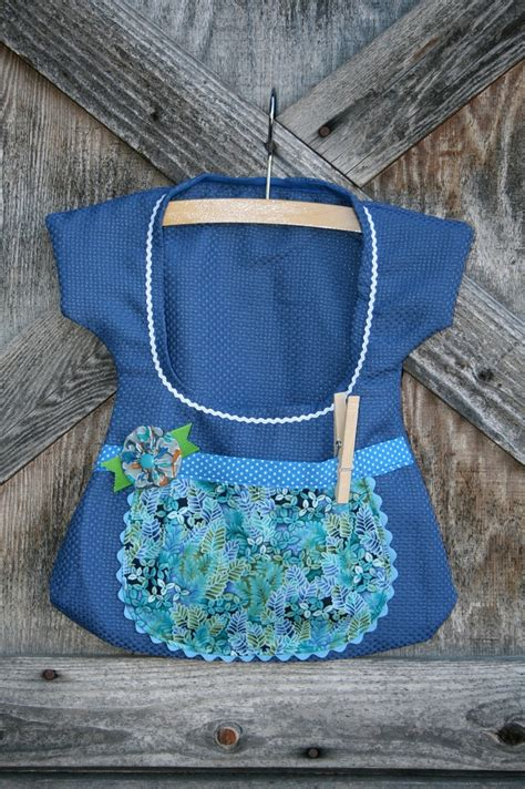 pattern clothespin apron 17 best images about clothpin bags on pinterest bags