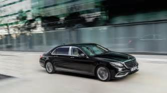 Mercedes Cers Mercedes International News Pictures