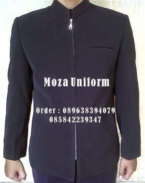 Baju Koko Keren Dan Ekonomius Resleting Murah jual jas semi resmi pria jas jaket jasket dengan model