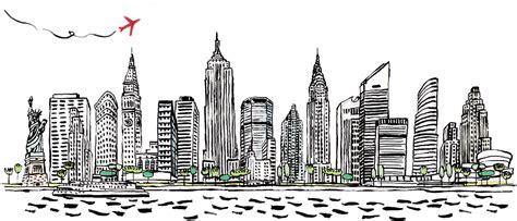 imagenes png new york t galleria by dfs new york city dfs t galleria