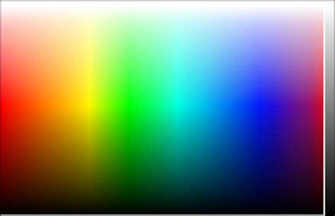 spectrum color picker colour spectrum color picker for flex thu 14 apr