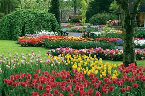 Chelsea Garden by Chelsea Garden Show Living Coram Deo