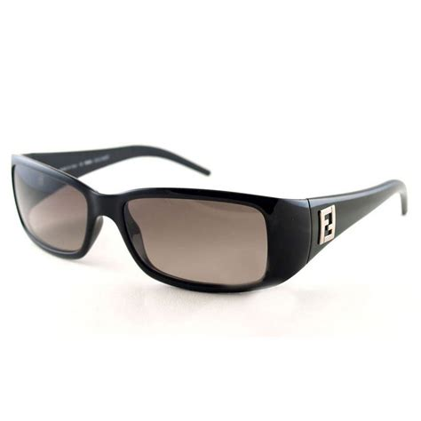 Sunglasses Giveaway - protect your eyes in style with a fendi sunglasses giveaway ends 9 26 the