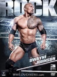 dwayne johnson tattoo wiki the rock the epic journey of dwayne quot the rock quot johnson
