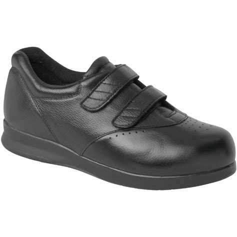 sneakers for diabetics drew shoes paradise ii s therapeutic diabetic