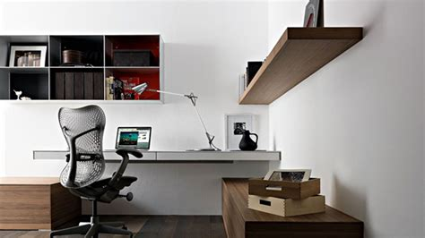modern home office designs you are guaranteed to