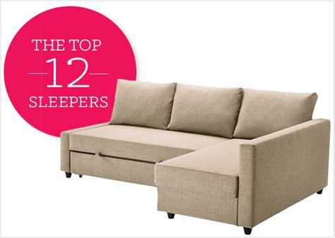 Cheap Sleepers by Cheap Sleeper Sofas
