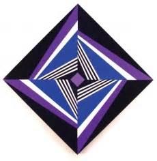 willamette pattern works inc francis celentano artists russo lee gallery portland