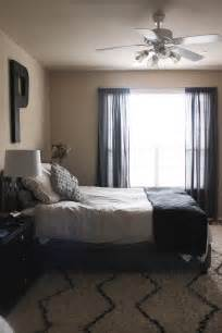 master bedroom newly navy and grey gusto amp grace with bathroom thumbnail size bed bath upgrade ideas tile