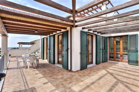 appartamenti isola d elba last minute vacanze isola d elba ia scelta di appartamenti ville