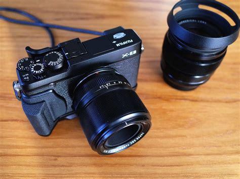 Fujinon Xf60mm F 2 4 R Macro Resmi xfレンズのレンタルサービス開始 カメラブログ