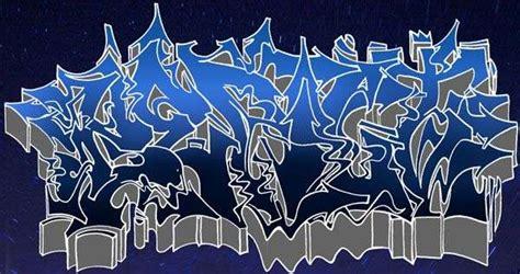 wallpaper graffiti blue blue graffiti backgrounds twitter myspace backgrounds