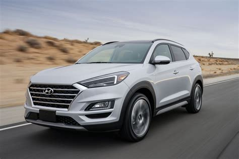 Hyundai Tucson Forum by Hyundai Tucson 2016 Autoforum