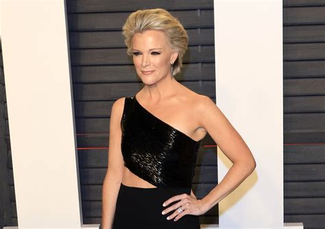 how foxs megyn kelly got to the top and why shes fox s megyn kelly chooses new nbc job for better work life