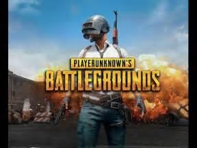 pubg key bindings playerunknown s battlegrounds keybinding fix doovi