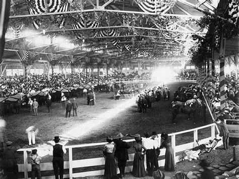 darkest hour kansas city 17 best images about american royal memories on pinterest