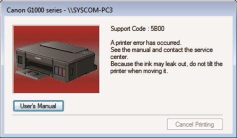 resetter printer not responding software resetter canon ip2770 not responding cara reset