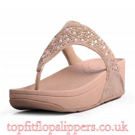 fitflop sandals on sale fitflop rokkit slippers fitflop slippers cheap fitflop