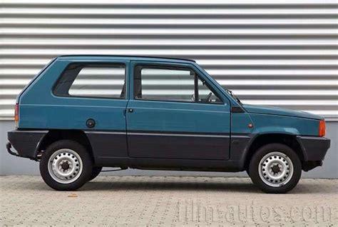 Motorrad Garage Mieten Hamburg by 193 Besten Fiat Bilder Auf Oldtimer Automobil