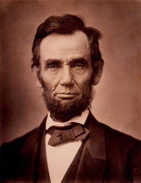abraham lincoln biography president of the united states 17 best images about lincoln on pinterest statue of the