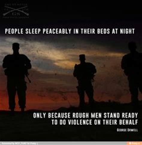 people sleep peaceably in their beds pin by mallorie orgeron on i