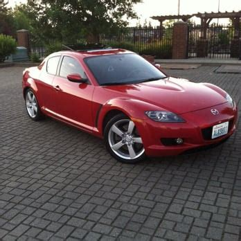 alan webb mazda 10 photos 31 reviews car dealers