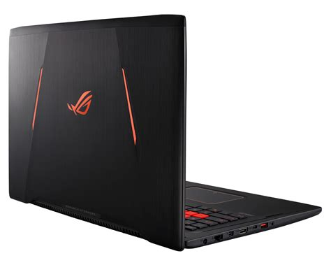 test web laptop revue de presse des tests publi 233 s sur le web asus rog