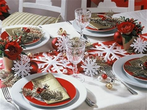 Housewarming Gifts For First Home new year 2016 table decoration ideas nail art styling