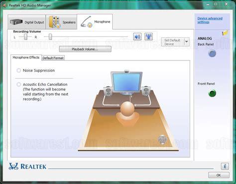 free download mp3 cutter for windows 7 64 bit download realtek high definition audio codec windows 7