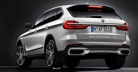 Bmw 1er 2018 Hybrid by 2018 Bmw I5 New Car Release Date And Review 2018