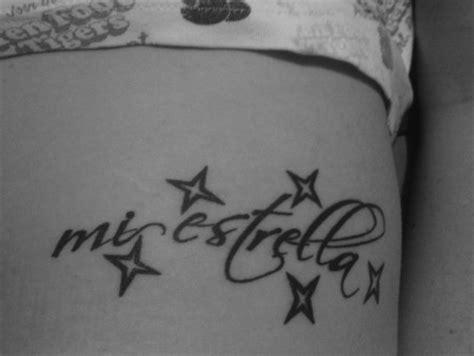 tattoos zum stichwort schrift tattoo bewertung de lass