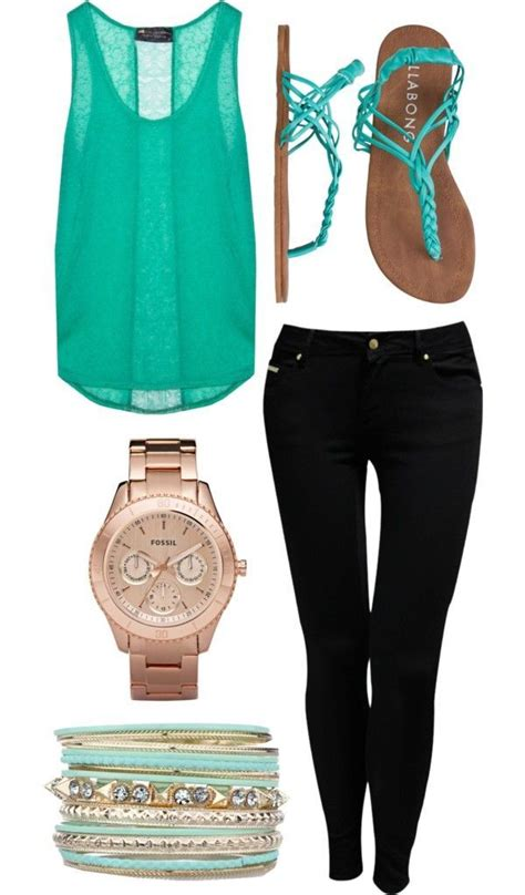 cute outfit ideas for summer nights 1000 ideas about outift for teens movies girls women summer
