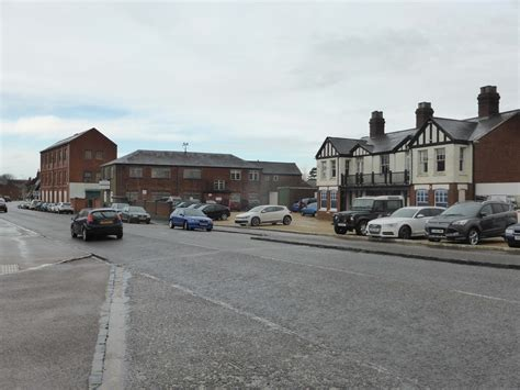 newport pagnell aston martin aston martin site in newport pagnell to be considered